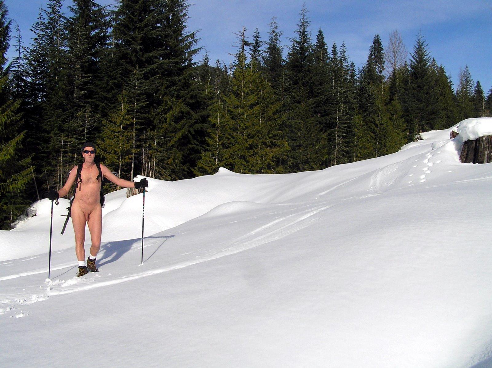 hot kate mara nude photos