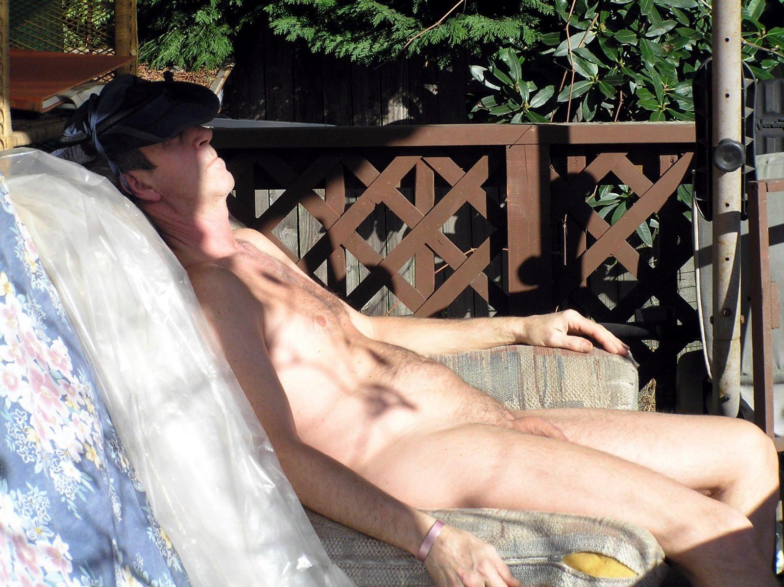 lesbian mature older taboo